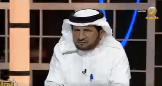 عم المختطف نايف: «شقيقي مات بعد خطف طفله» (فيديو)