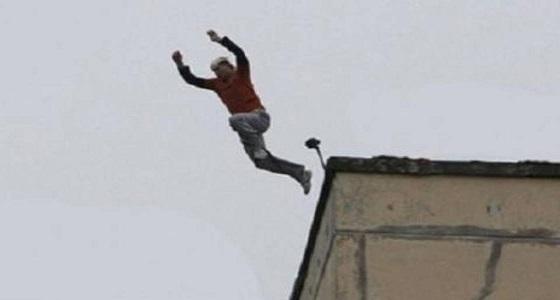مدرس ينتحر حزنا على رحيل مبارك