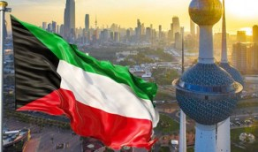 الأمن يُحقق في دهس رجل للعلم الكويتي