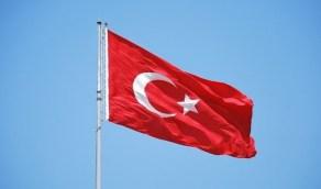 عودة مواقع التواصل الاجتماعي للعمل في تركيا بعد انقطاعها لعدة ساعات
