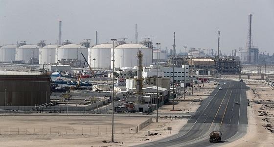 غاز قطر في طريقه للانهيار والدوحة تشهد خسائر اقتصادية