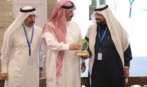 بلدية الساحل تحقق جائزة الأداء البلدي
