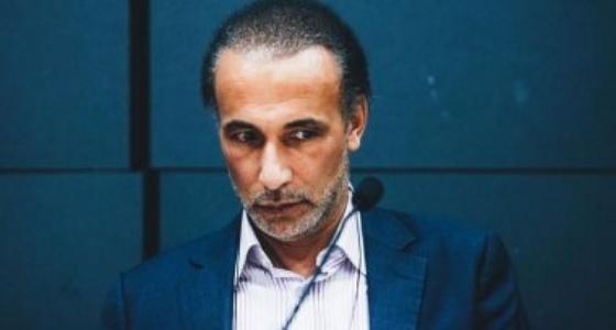 حفيد مؤسس الإخوان يواجه اتهامات جديدة بـ«الاغتصاب»