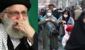 إيران الثانية عالميًا بعد الصين في وفيات كورونا و«الملالي» متهم بالفشل
