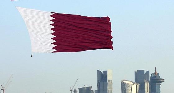 قطر تثير سخرية الشعب بعد إعلانها عن أول إصابة بـ«كورونا»
