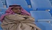 بالفيديو..الصرامي ينفعل لانتقاد لاعبي النصر المحليين