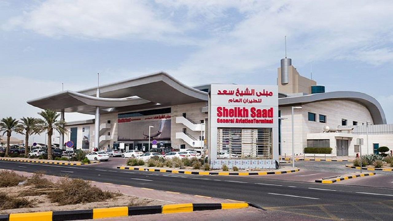 الكويت تفرض الحجر الصحي على كويتيين بعد عودتهم من إيران