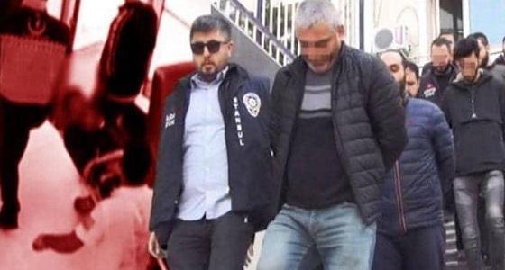 ضرب عامل حتى الموت في فندق شهير بتركيا بسبب إجتهاده في العمل !