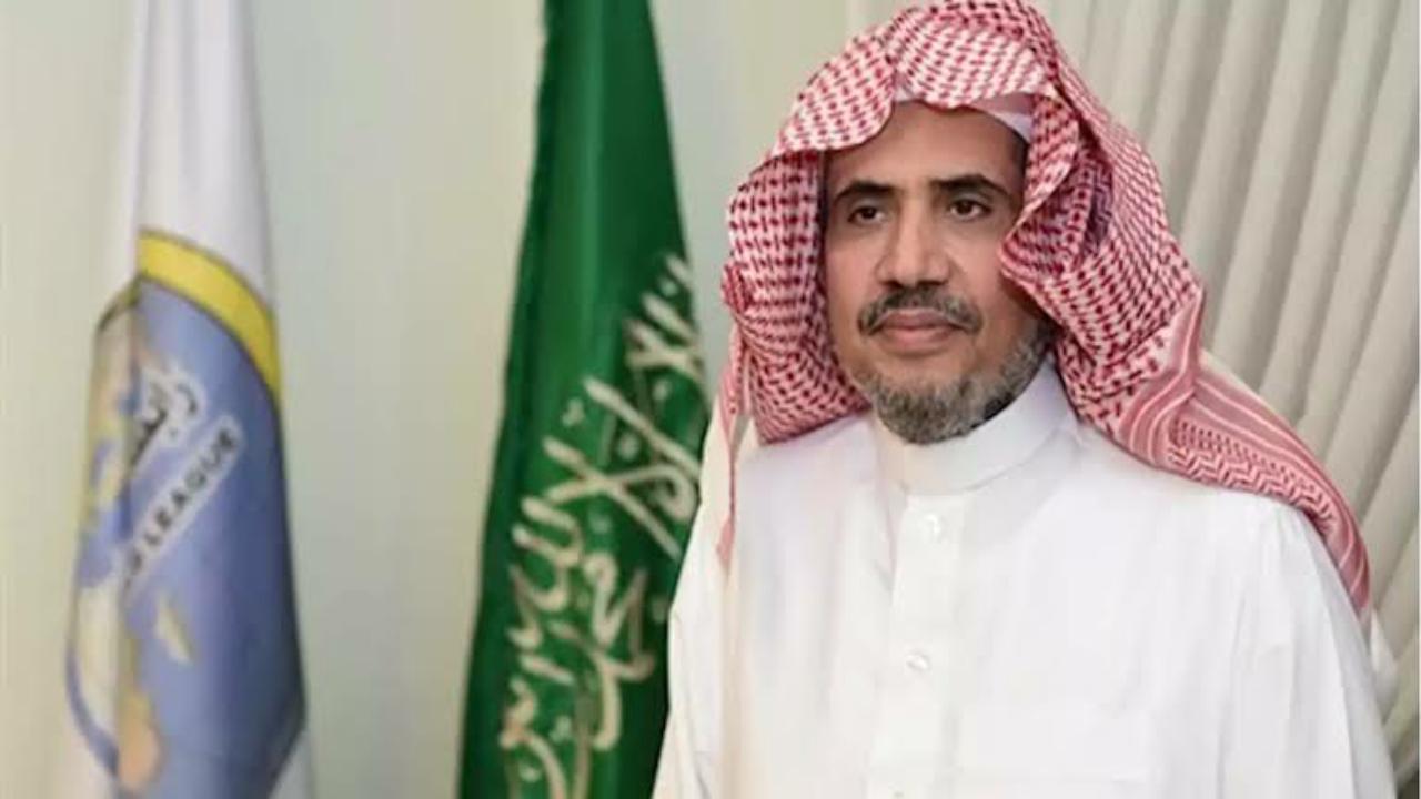 «العالم الإسلامي»: قرار المملكة بتأجيل تأشيرات العمرة «واجب شرعي»
