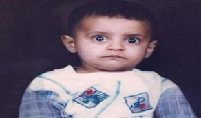 دلائل قضية نسيم حبتور تشير إلى أن طلال ليس لقيط بتاتًا