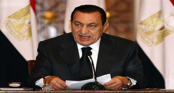 سياسي: «وفاة حفيد مبارك أكثر شيء أثر عليه»