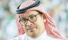 10 آلاف ريال غرامة ضد رئيس نادي التعاون