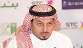 ياسر المسحل: لا تخفيض لأعداد الأجانب