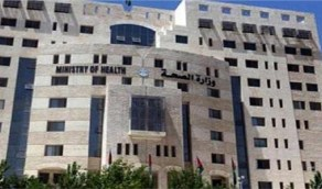 فلسطين تؤكد خلوها من فيروس كورونا