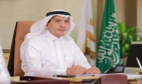 بالفيديو.. حسام زمان يوضح الفرق بين هيئة التقويم ووزارة التعليم