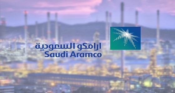 بالفيديو أرامكو تكشف أنواع الزيت العربي التي تستخدمها لتزّويد العالم بالطاقة