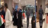 بالفيديو..الكويتيون يحتفلون بالعيد الوطني داخل الحجر الصحي