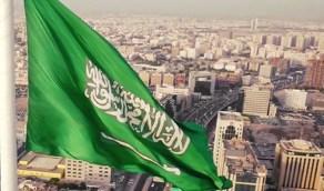 تعليق دخول مواطني دول مجلس التعاون إلى مكة والمدينة بشكل مؤقت
