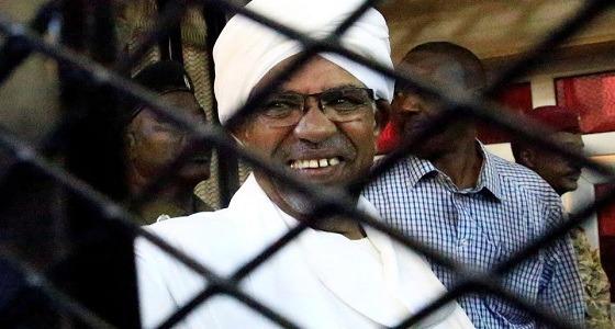 السودان: لم يصل أي وفد من الجنائية الدولية