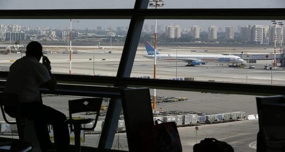 عبور طائرة إسرائيلية أجواء السودان لأول مرة بعد اجتماع «نتنياهو والبرهان»