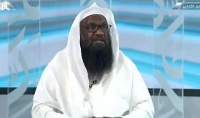بالفيديو .. قصة شخص رفض الصلاة خلف الشيخ «الكلباني»