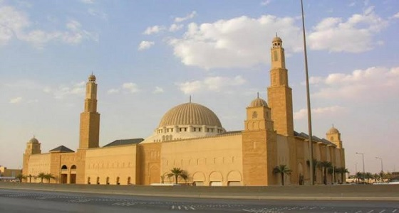 الشئون الإسلامية تحدد 5 ضوابط لاستخدام مكبرات الصوت بالمساجد