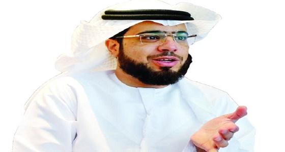 تأجيل 5 قضايا رفعهم وسيم يوسف إلى مارس المقبل
