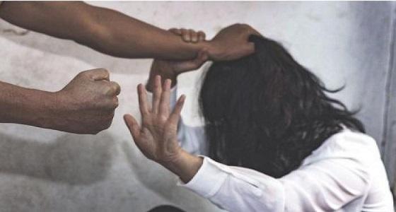رجل يضرب زوجته حتى الموت لرفضها زواجه بأخرى