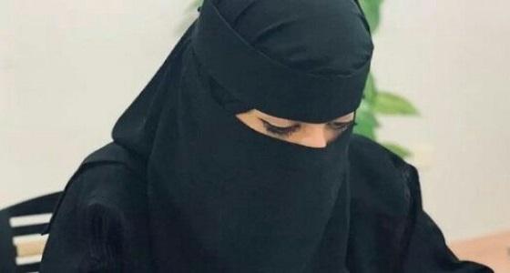مواطنة ابتزها وافدين: « نشروا صورا خليعة ومقاطع لي بملابس متحررة»