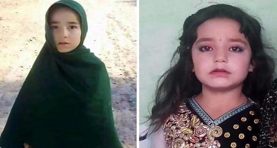 حالة من الغضب في باكستان بعد اغتصاب طفلة حتى الموت