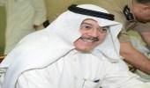 """منع دخول رئيس إدارة """" الخطوط الكويتية """" للمملكة بعد صدور الأوامر بنصف ساعة"""