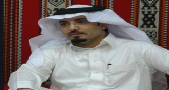 بالفيديو ... خالد الثبيتي يوجه انتقادات لاذعة لهند القحطاني