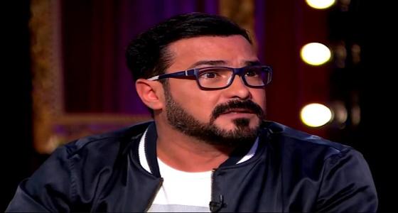 بالفيديو.. محمد رجب يتعرض للإصابة في «الأخ الكبير»