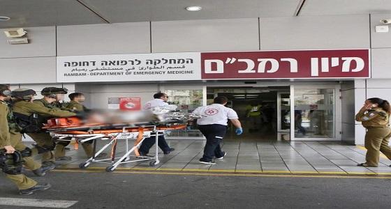 أطباء مستشفى إسرائيلي يمنحون مرضى السرطان أدوية منتهية الصلاحية