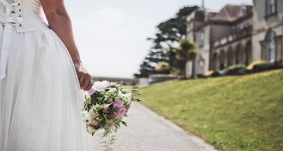 إلغاء زفاف 7000 عريس وعروس بشكل مفاجئ