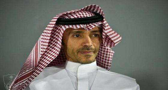 أبو راشد: أقصى عقوبة لبيتروس على تصريحاته تجاه البلطان 40 ألف