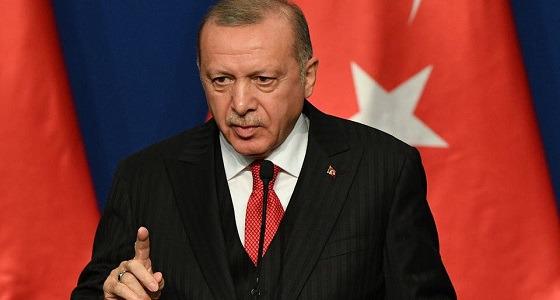 انقلاب جديد محتمل في تركيا ضد أردوغان