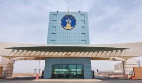 جامعة حائل تعتذر لطلاب الطب عن تأخر مكافآتهم وتتوعد المقصرين