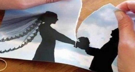 شاب يتهم زوجته بسرقته والهرب بعد 3 أسابيع من الزواج
