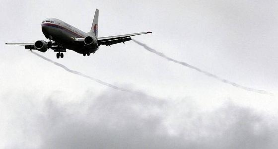 مسؤول أسترالي: اختفاء الطائرة الماليزية كان انتحارًا نفّذه الطيار