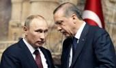 بوتين يرفض زواج المثليين في بلاده وأردوغان يقنن الدعارة للتقرب من الغرب!