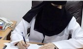 ترقية تفضح ممرضة صغرت سنها رغم أنها تستحق التقاعد منذ 10 سنوات