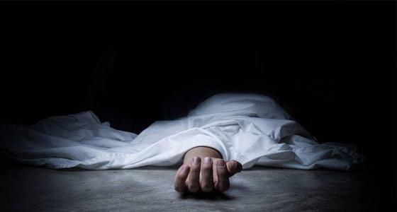 بالفيديو.. «لعبة» خطيرة تسبب الوفاة بين طلاب المدارس
