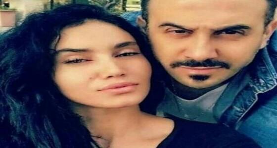 بالفيديو.. حماة قصي خولي تكشف تفاصيل جديدة عن زواجه من ابنتها