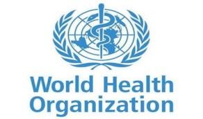 الصحة العالمية: هناك حالة واحدة مصابة بكورونا في مصر