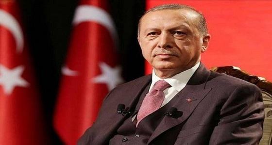 خوفا من الإطاحة بـ«أردوغان» اعتقال 24 شخصا بتهمة الاتصال بآئمة «جولن» وهيكل الدولة الموازي