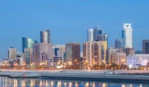البحرين تُسجل 3 إصابات جديدة بفيروس كورونا