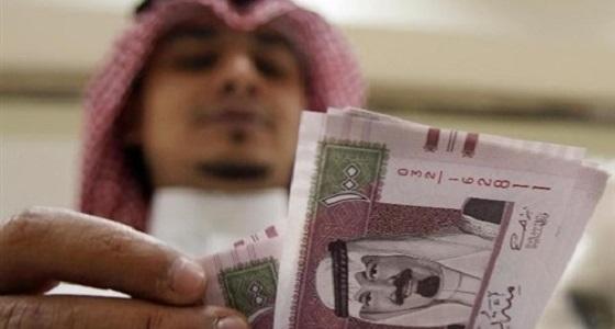 «التجارة» تعلن عن مكافأة لمن يبلغ عن حالات الغش التجاري