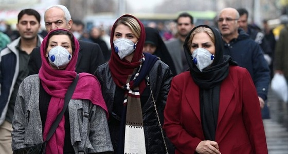 «كورونا» يضع إيران في عزلة وتركيا تبيع طهران
