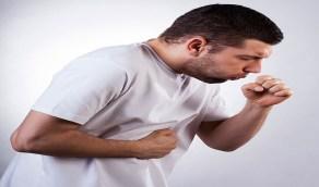 6 خطوات يجب اتباعها في حال ظهور علامات الإصابة بالتهاب تنفسي